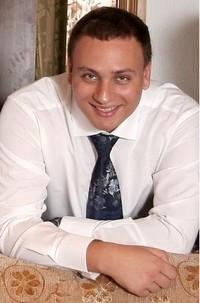 Рыжков Александр