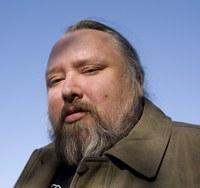 Не жди пока Павел Виноградов окрестит тебя обушком топора!