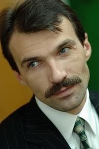 Каюров Георгий