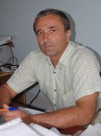 Трищенко Сергей