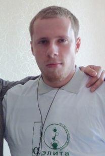 Андрей Скоробогатов